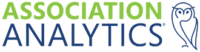Association Analyt
