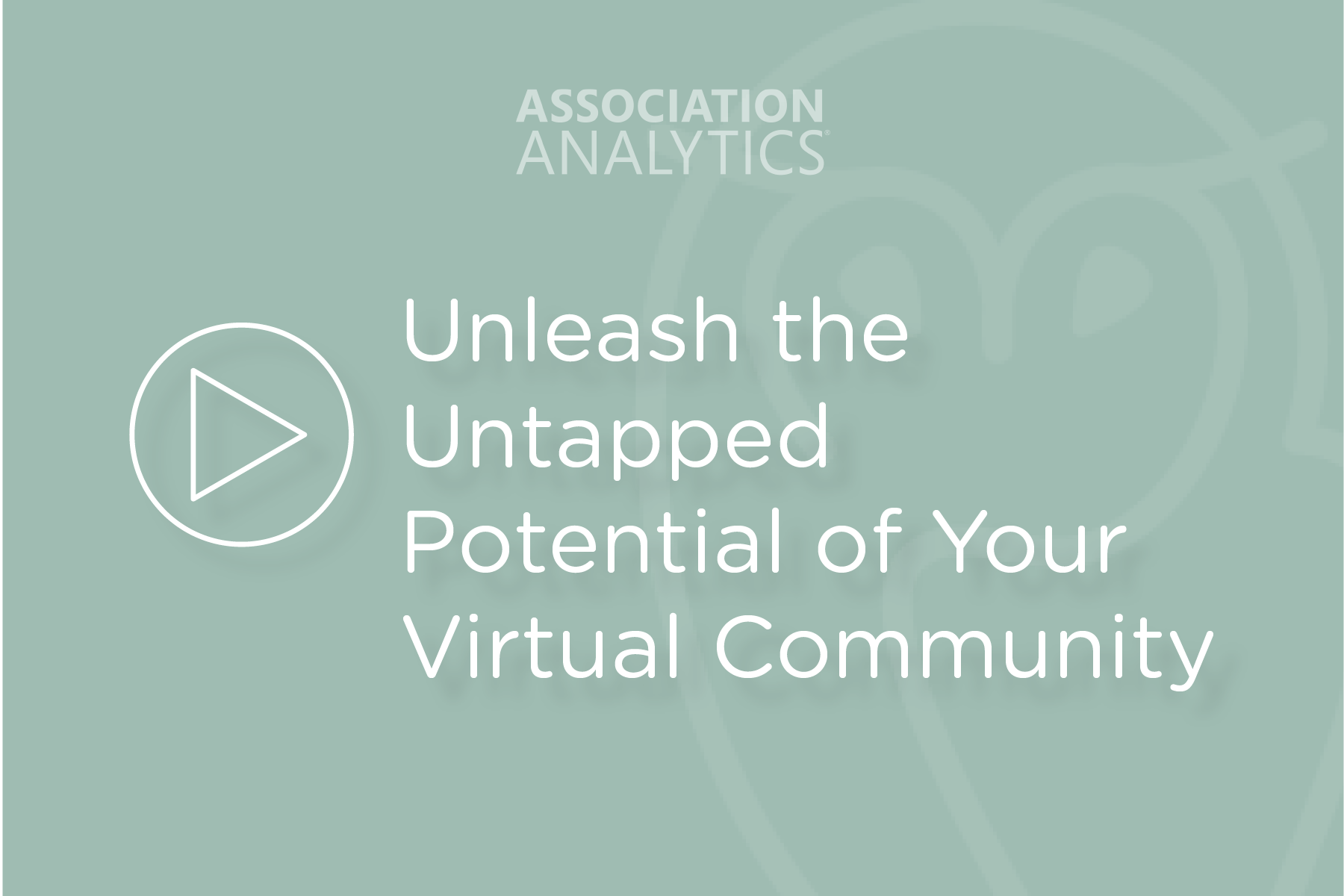 Unleash the Untapped Potential of Your Community
